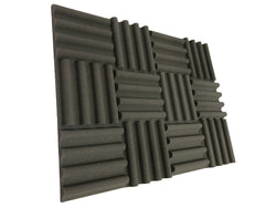 Advanced Acoustics Wave Starter Kit - Small