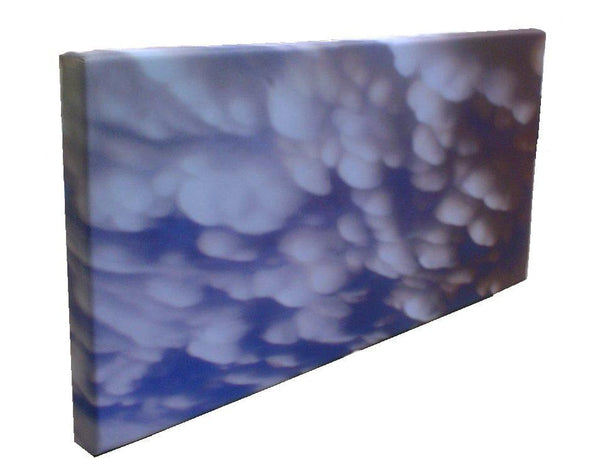 Photophonic Acoustic Panel 2ft by 2ft - Advanced Acoustics