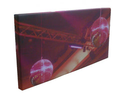 Photophonic Acoustic Panel 2ft by 2ft