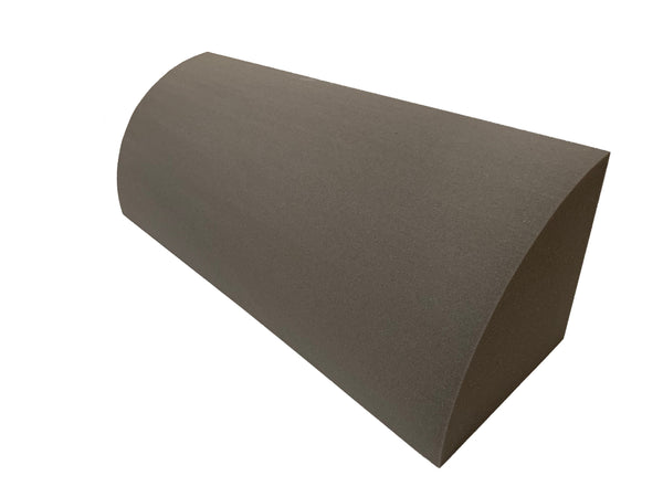Quadrant Bass Trap 3ft Acoustic Studio Foam - Advanced Acoustics