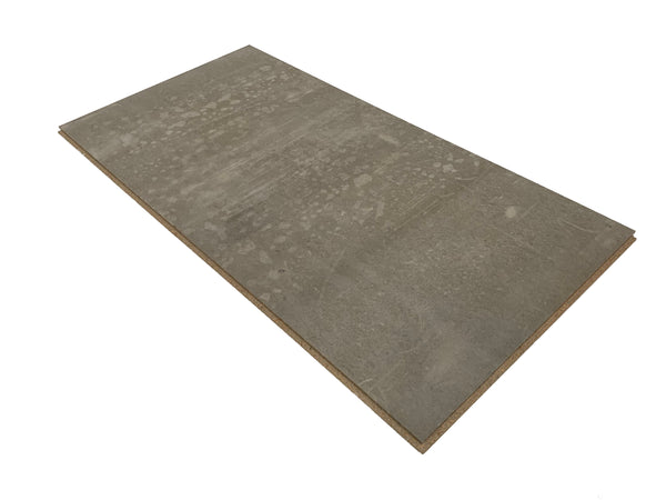 QuietBoard - 1.2m x 0.6m x 18mm thick - Advanced Acoustics