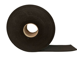 Resilient Sealing Tape - 5mm thick x 75mm wide x 10m long