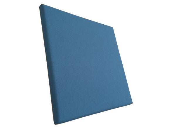 "2"" SoundControl Ceiling Mounted Acoustic Panel 2ft by 2ft - Advanced Acoustics"