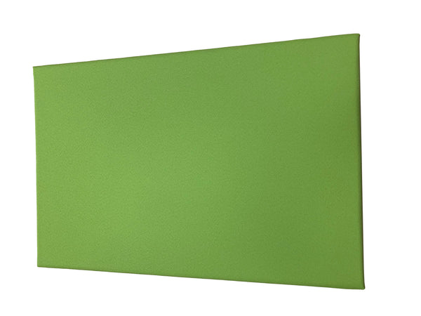"1"" SoundControl Ceiling Mounted Acoustic Panel 2ft by 3ft - Advanced Acoustics"