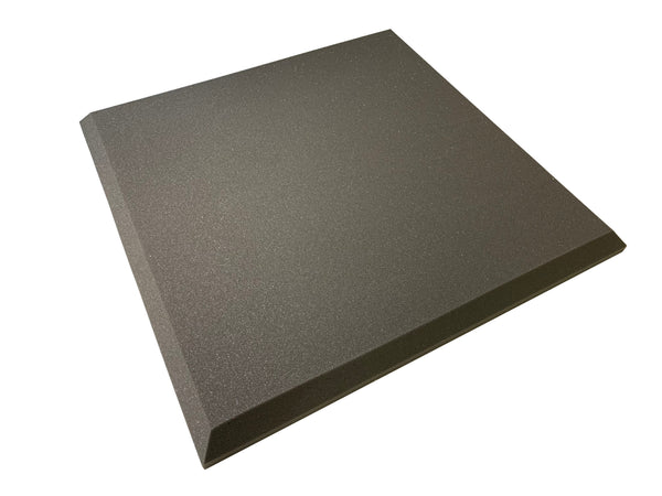 "S . E . A . M . 2"" Acoustic Studio Foam Tile Pack - Advanced Acoustics"