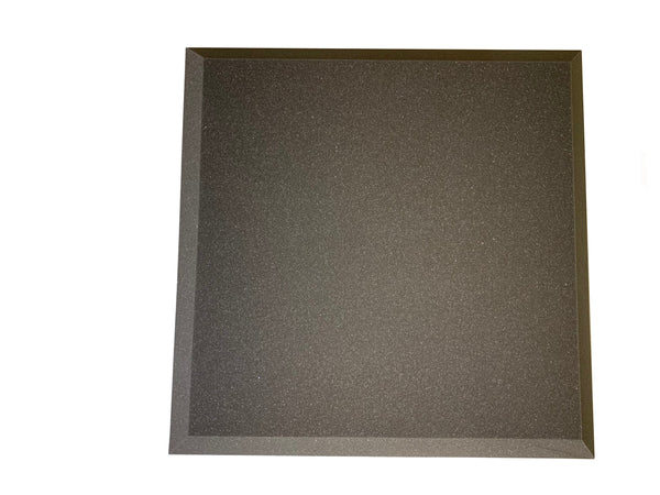 "S . E . A . M . 3"" Acoustic Studio Foam Tile Pack - Advanced Acoustics"