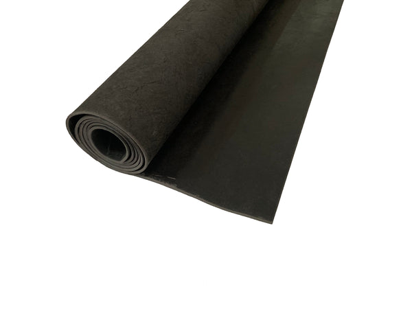 Soundproofing Mat - 1.2m by 2m by 5mm thick - 10kg Membrane - Advanced Acoustics
