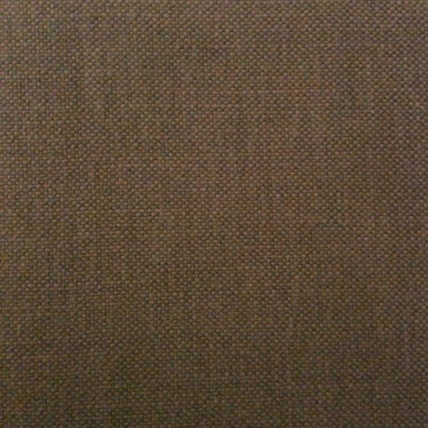 Symphonic-C Acoustic Panel 2ft by 4ft - Advanced Acoustics