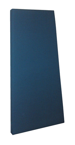 Symphonic-C Acoustic Panel 2ft by 4ft