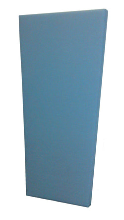 Symphonic-R Acoustic Panel 2ft by 4ft