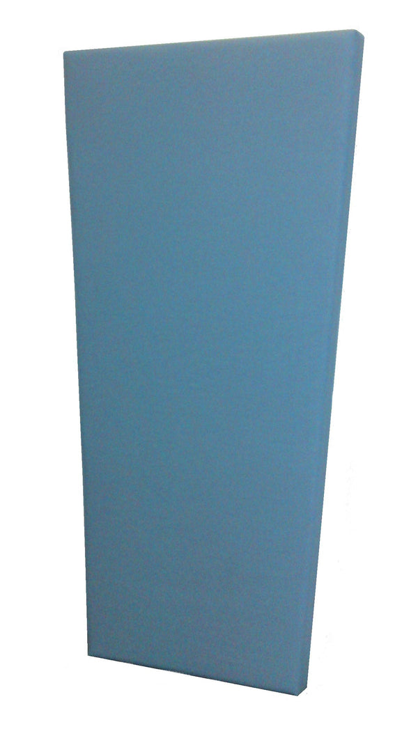 Symphonic-R Acoustic Panel 2ft by 4ft - Advanced Acoustics