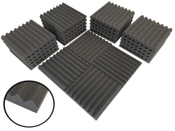 Advanced Acoustics Wedge Starter Kit - Large