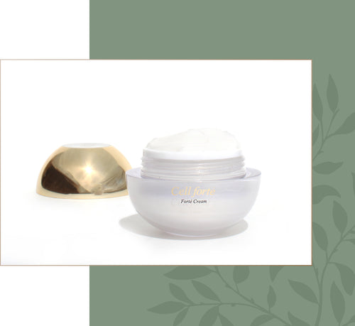 2020 best natural face moisturizer with 24 hour hydration for dry and oily skin