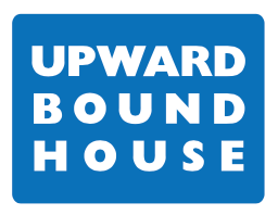 Why We Support Upward Bound House