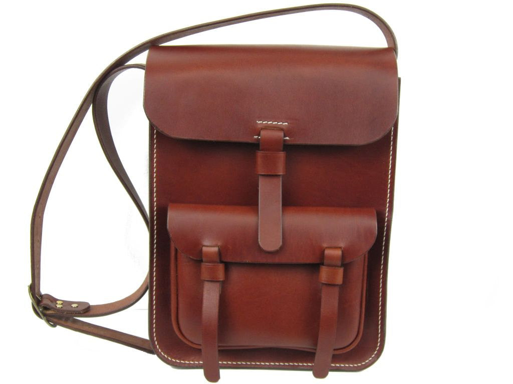 Carryall Bag