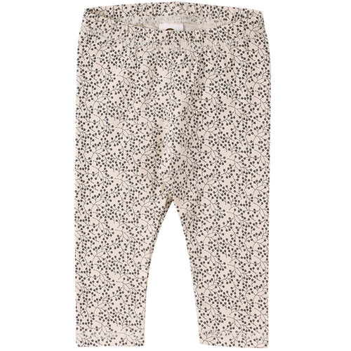 Leggings - Petit - Yo verslun