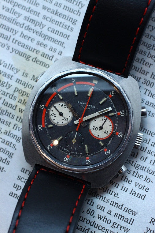products/CJS04_-_Longines_Vintage_Chrono_44mm_-_1.JPG