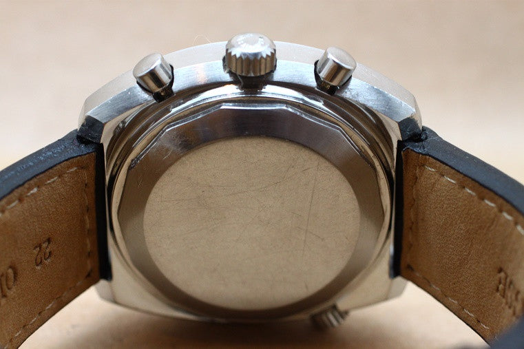 products/CJS04_-_Longines_Vintage_Chrono_44mm_-_5.JPG