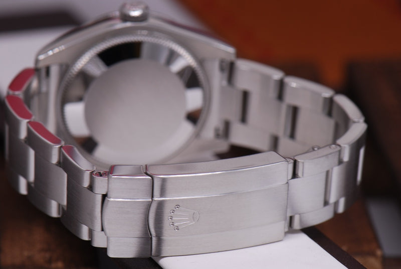 products/GML1000_-_Rolex_Oyster_Perpetual_Boysize_Ref_177200_White_MINT_-_11.JPG