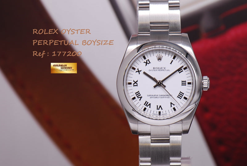 products/GML1000_-_Rolex_Oyster_Perpetual_Boysize_Ref_177200_White_MINT_-_13.JPG