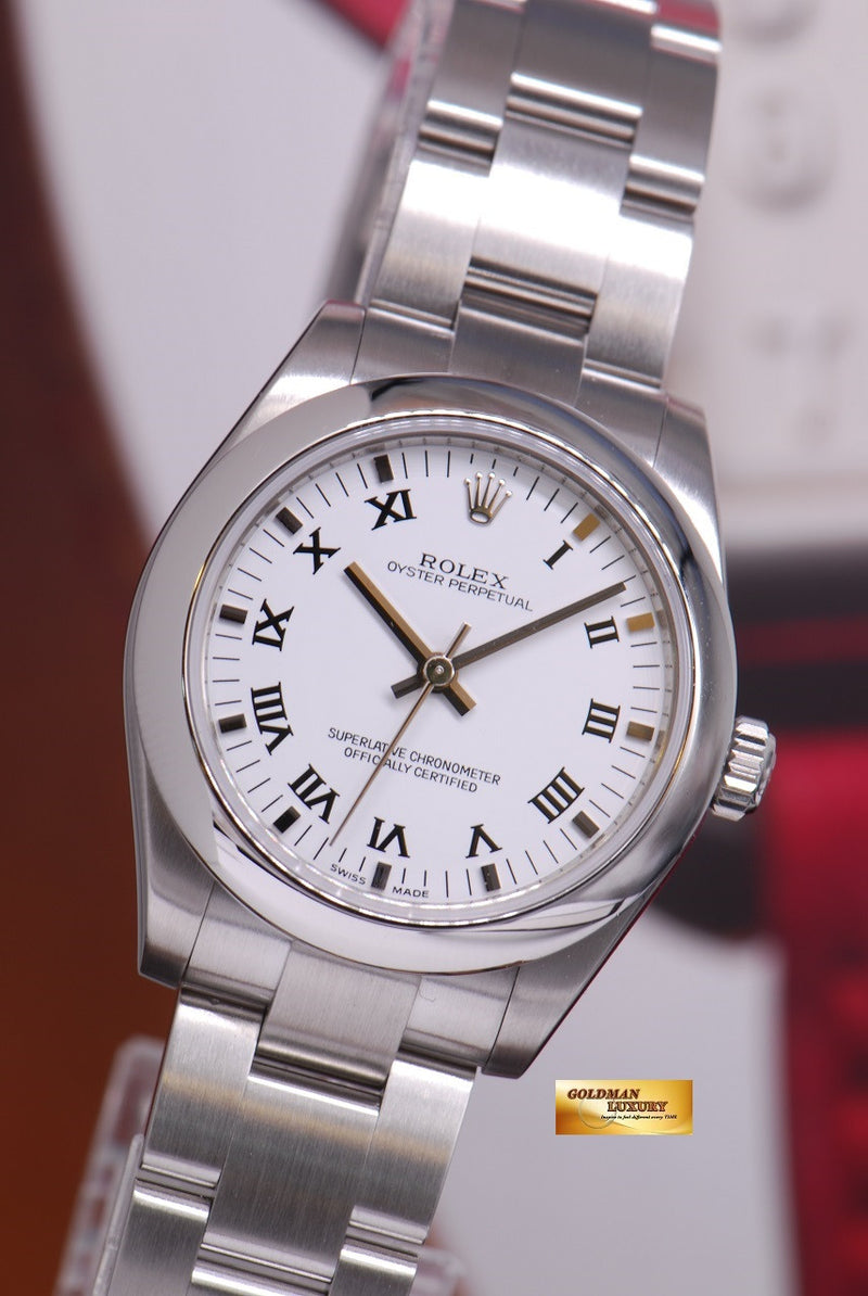 products/GML1000_-_Rolex_Oyster_Perpetual_Boysize_Ref_177200_White_MINT_-_1.JPG