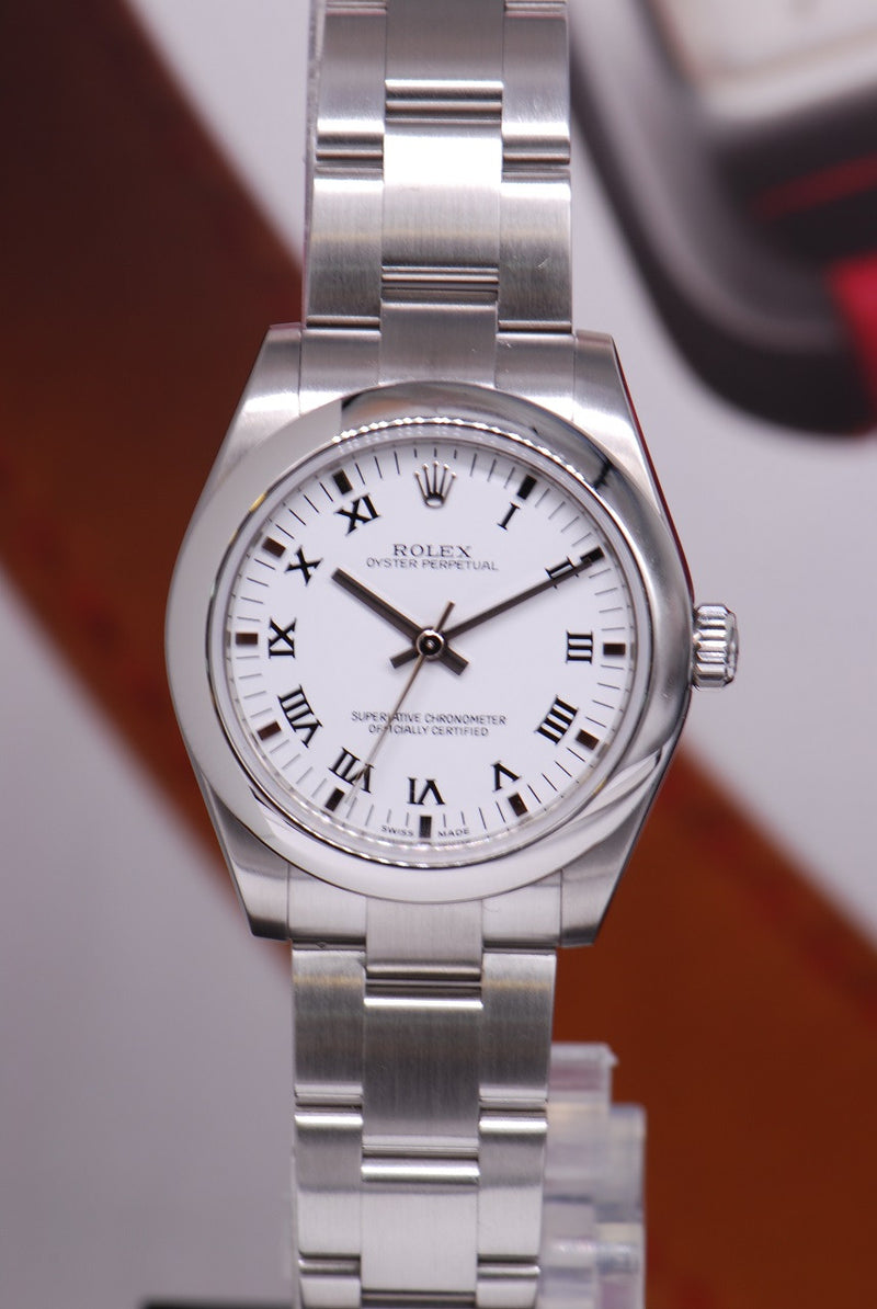 products/GML1000_-_Rolex_Oyster_Perpetual_Boysize_Ref_177200_White_MINT_-_2.JPG