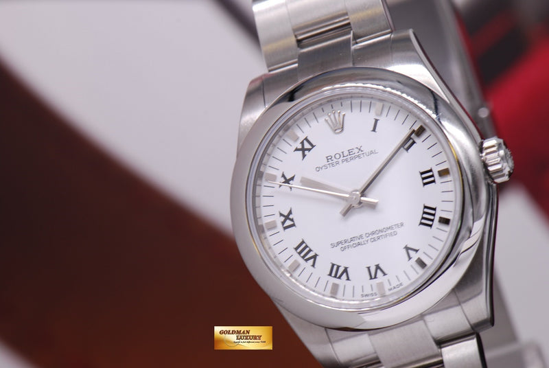 products/GML1000_-_Rolex_Oyster_Perpetual_Boysize_Ref_177200_White_MINT_-_4.JPG