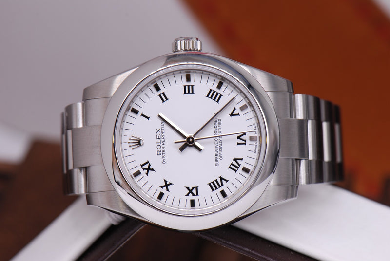 products/GML1000_-_Rolex_Oyster_Perpetual_Boysize_Ref_177200_White_MINT_-_5.JPG