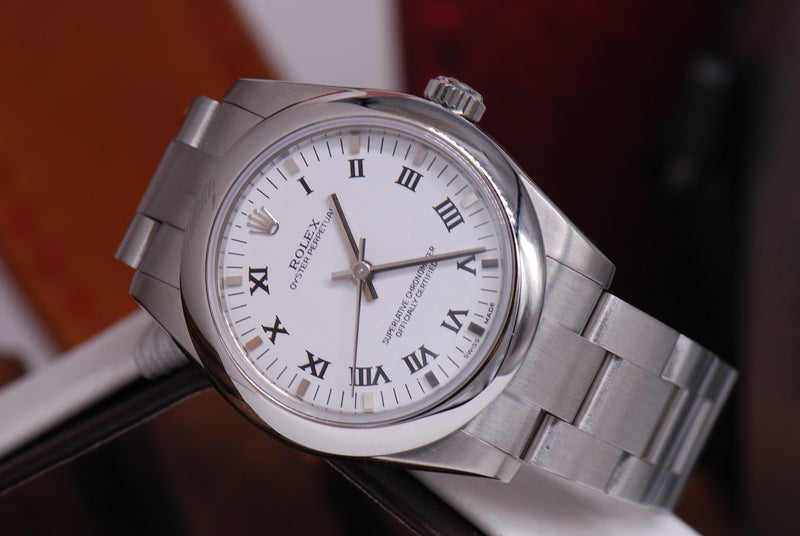 products/GML1000_-_Rolex_Oyster_Perpetual_Boysize_Ref_177200_White_MINT_-_8.JPG
