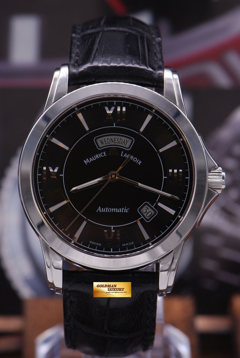products/GML1002_-_Maurice_Lacroix_Day-Date_39mm_Automatic_NEAR_MINT_-_1.JPG