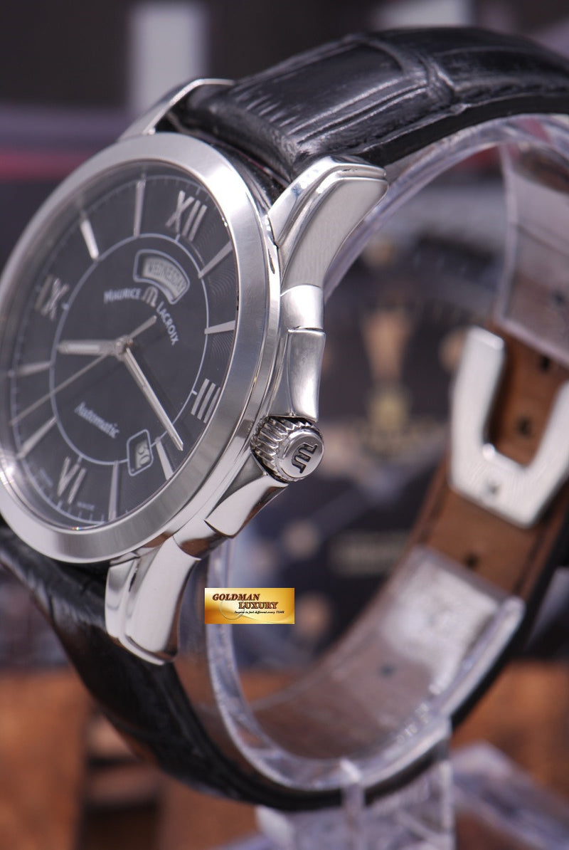 products/GML1002_-_Maurice_Lacroix_Day-Date_39mm_Automatic_NEAR_MINT_-_2.JPG