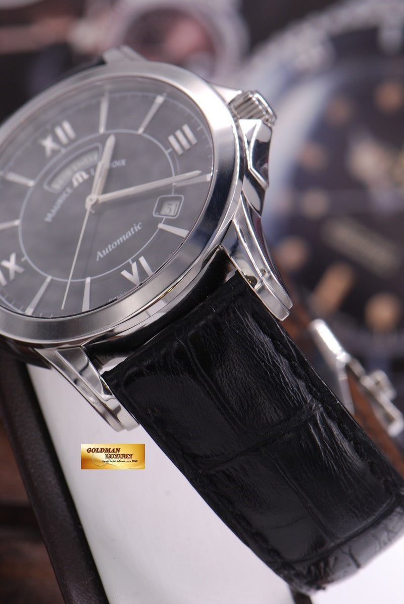 products/GML1002_-_Maurice_Lacroix_Day-Date_39mm_Automatic_NEAR_MINT_-_3.JPG