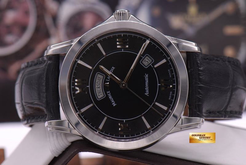 products/GML1002_-_Maurice_Lacroix_Day-Date_39mm_Automatic_NEAR_MINT_-_4.JPG