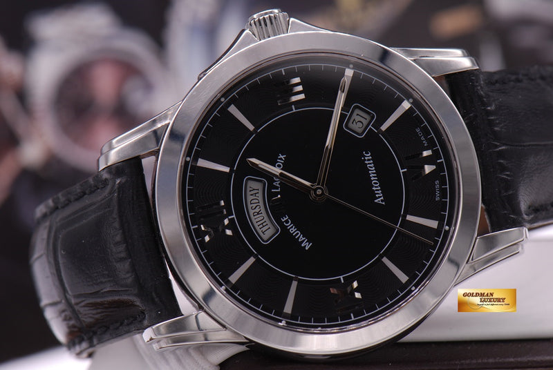 products/GML1002_-_Maurice_Lacroix_Day-Date_39mm_Automatic_NEAR_MINT_-_5.JPG