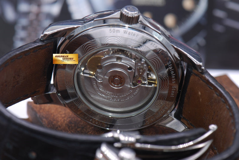 products/GML1002_-_Maurice_Lacroix_Day-Date_39mm_Automatic_NEAR_MINT_-_8.JPG