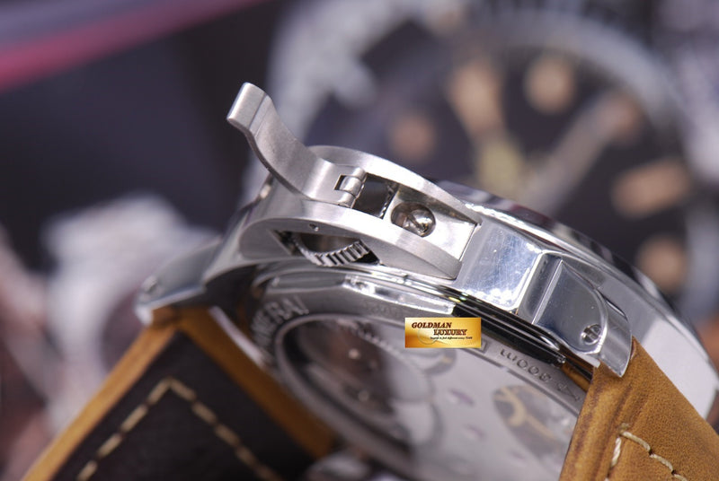 products/GML1009_-_Panerai_Luminor_Stainless_PAM_112_Manual_MINT_-_10.JPG