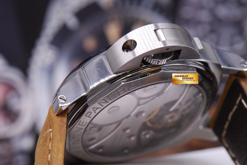 products/GML1009_-_Panerai_Luminor_Stainless_PAM_112_Manual_MINT_-_11.JPG