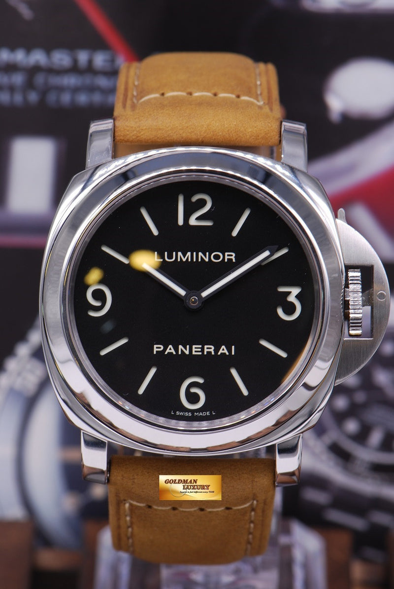 products/GML1009_-_Panerai_Luminor_Stainless_PAM_112_Manual_MINT_-_1.JPG
