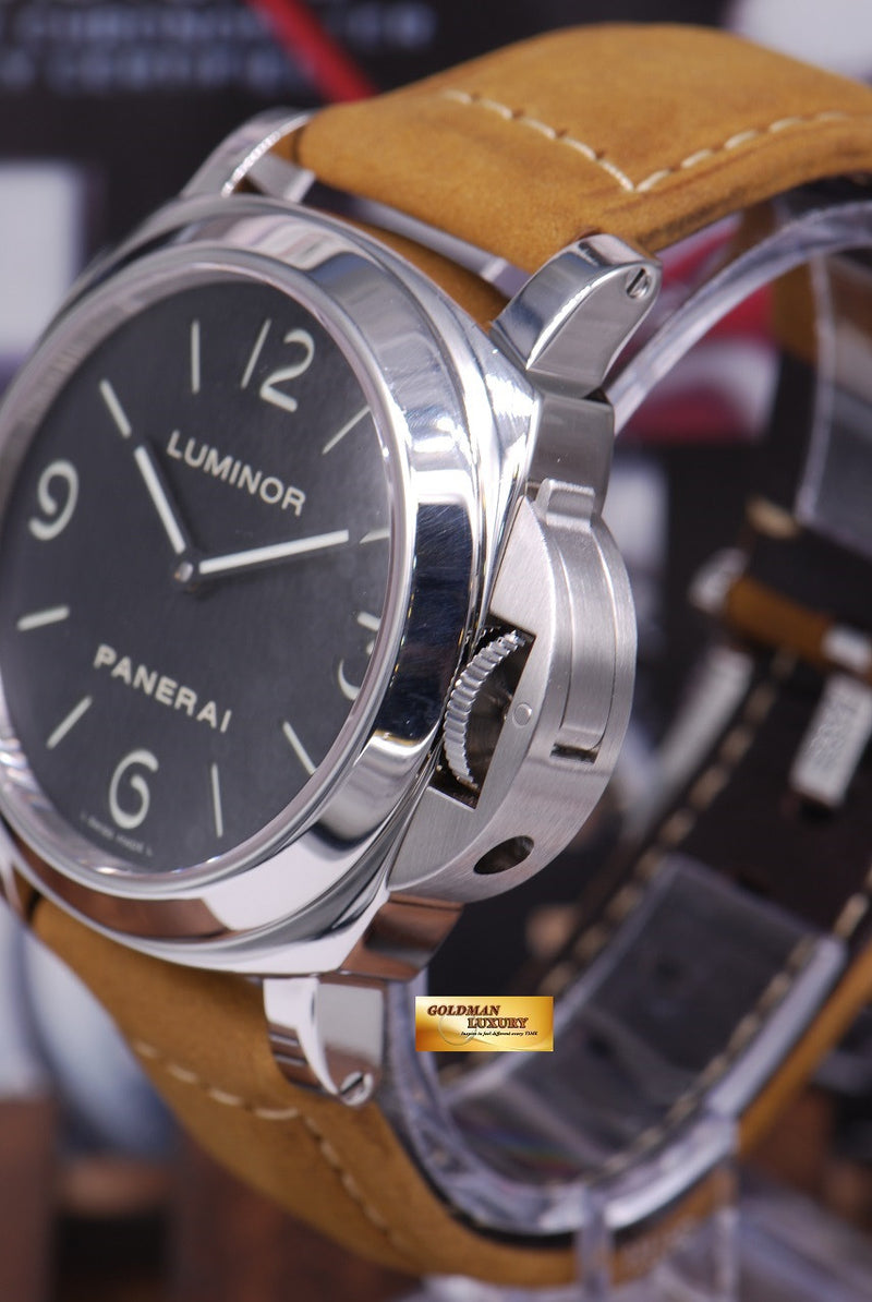 products/GML1009_-_Panerai_Luminor_Stainless_PAM_112_Manual_MINT_-_2.JPG