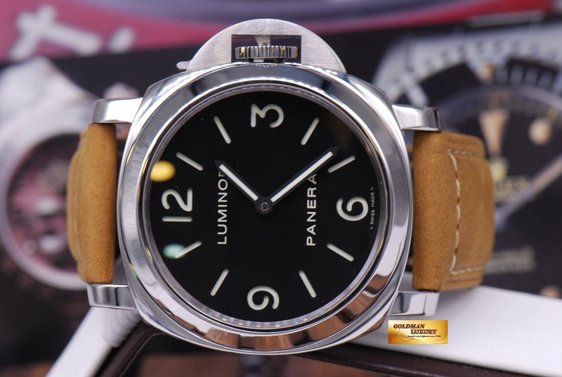 products/GML1009_-_Panerai_Luminor_Stainless_PAM_112_Manual_MINT_-_4.JPG
