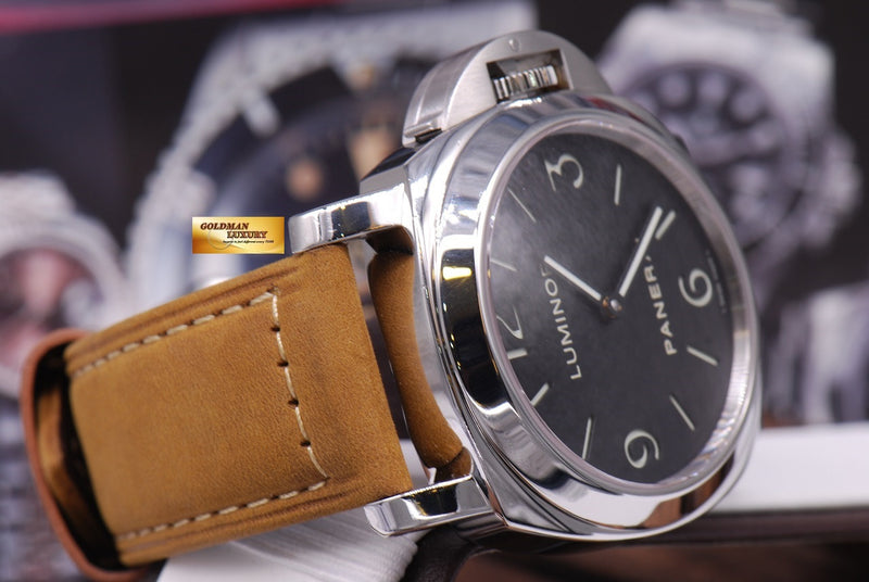 products/GML1009_-_Panerai_Luminor_Stainless_PAM_112_Manual_MINT_-_5.JPG