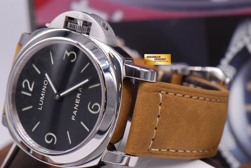products/GML1009_-_Panerai_Luminor_Stainless_PAM_112_Manual_MINT_-_6.JPG
