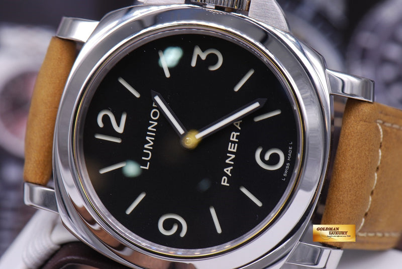 products/GML1009_-_Panerai_Luminor_Stainless_PAM_112_Manual_MINT_-_9.JPG
