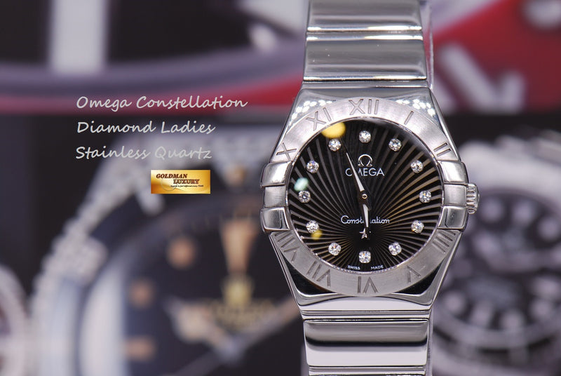 products/GML1010_-_Omega_Constellation_Ladies_Diamond_Quartz_MINT_-_10.JPG