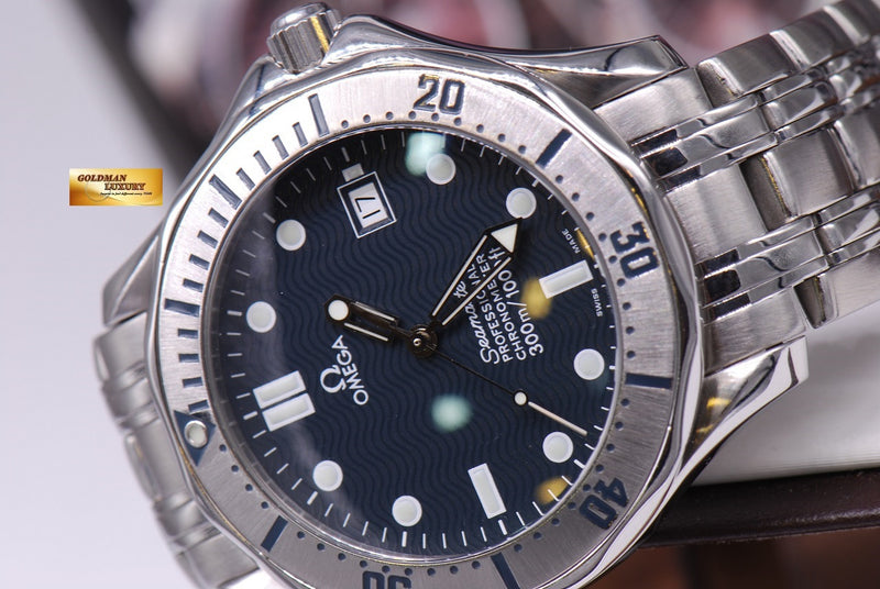 products/GML1011_-_Omega_Seamaster_Pro_Diver_41mm_Blue_Automatic_MINT_-_10.JPG