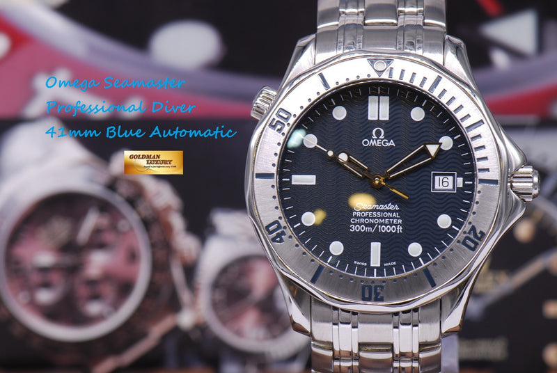 products/GML1011_-_Omega_Seamaster_Pro_Diver_41mm_Blue_Automatic_MINT_-_11.JPG