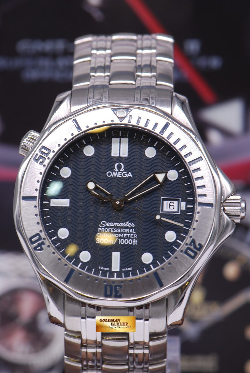 products/GML1011_-_Omega_Seamaster_Pro_Diver_41mm_Blue_Automatic_MINT_-_1.JPG