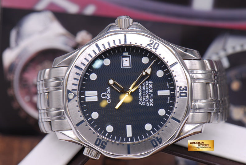 products/GML1011_-_Omega_Seamaster_Pro_Diver_41mm_Blue_Automatic_MINT_-_3.JPG