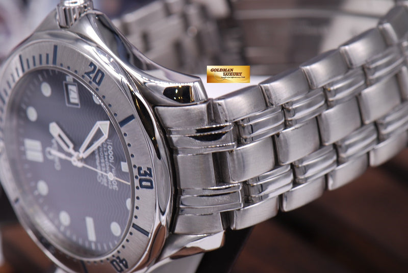 products/GML1011_-_Omega_Seamaster_Pro_Diver_41mm_Blue_Automatic_MINT_-_5_1.JPG