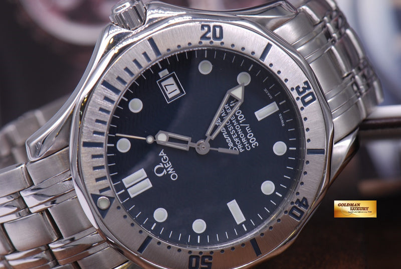 products/GML1011_-_Omega_Seamaster_Pro_Diver_41mm_Blue_Automatic_MINT_-_9.JPG